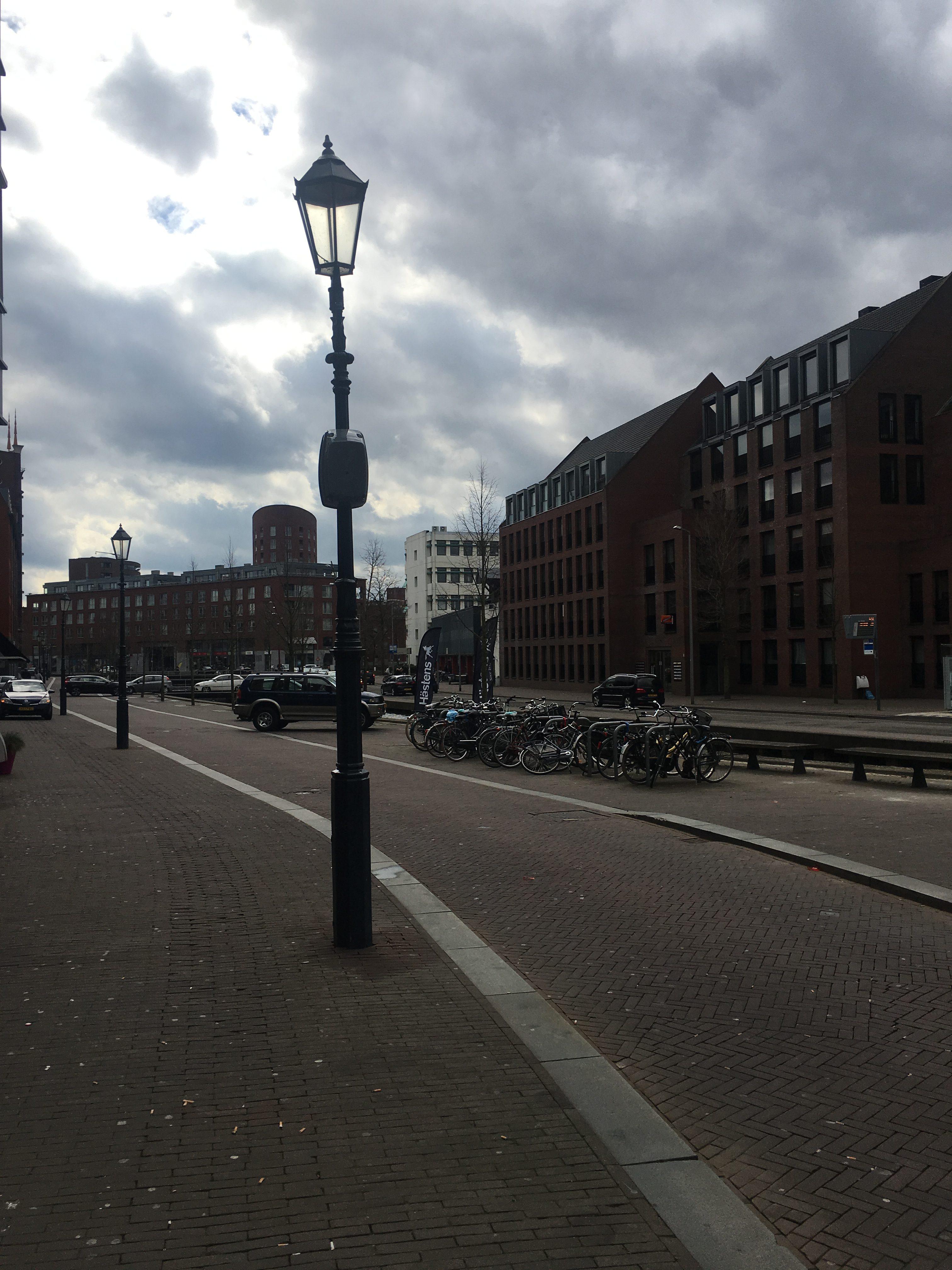 Nieuweweg